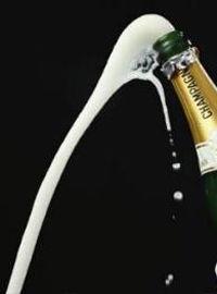 ♪♫♪ FELIIIIIIIZ CUMPLEAÑOS PAPITAAAAAAAAAAAAAA♪♫♪ Champagne-uno