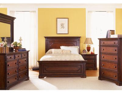 La casa del mueble for Casa del mueble
