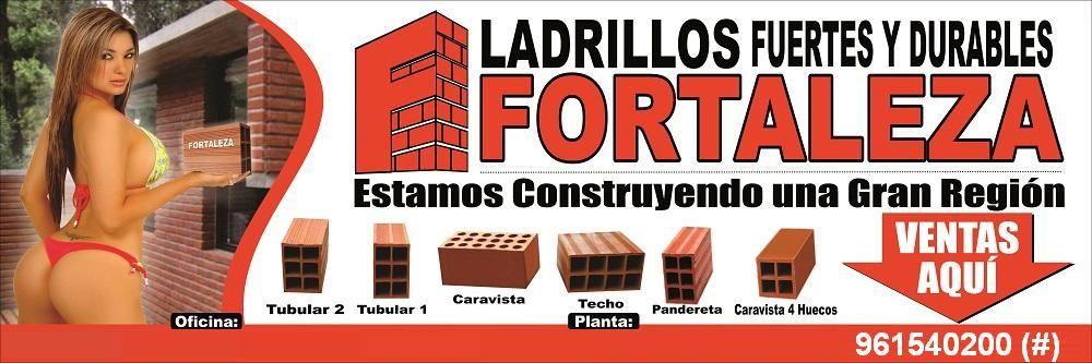 Ladrilleras en pucallpa tipos de ladrillos - Tipos de ladrillos ...