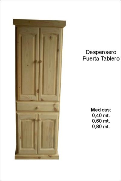 La herradura muebles for Imagenes de futones