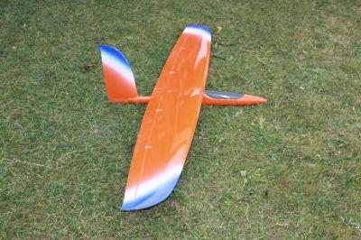 Short kit - aile volante STRONG RUN  Dpp_00082