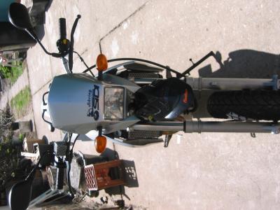 geile motorräder