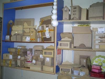 Baú de Figuras: Imagens de bonecas para decoupage