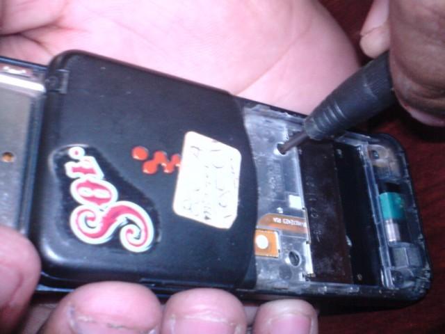 Vodafone Network Unlock Code Nz
