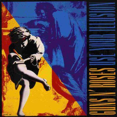 """[Articulos] Los """"Use Your Illusion"""" de Guns N' Roses cumplen 20 años Use_your_illusion"""