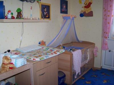 leahs seite mein kinderzimmer. Black Bedroom Furniture Sets. Home Design Ideas