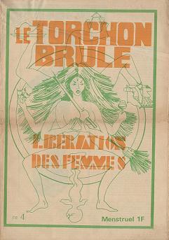 La Presse Underground Torchonbrule4b