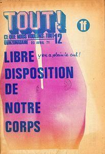La Presse Underground Tout12b