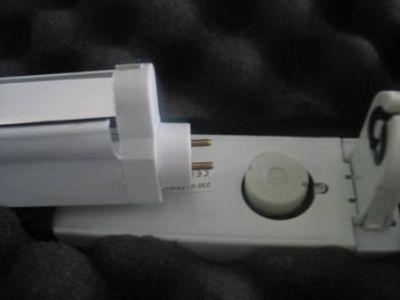 ivl innovative verbrauchsarme lichtsysteme t5 licht schiene die beste l sung. Black Bedroom Furniture Sets. Home Design Ideas