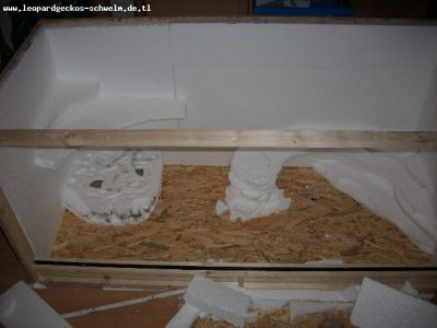 leopardgeckos schwelm gestaltung eines terrariums. Black Bedroom Furniture Sets. Home Design Ideas