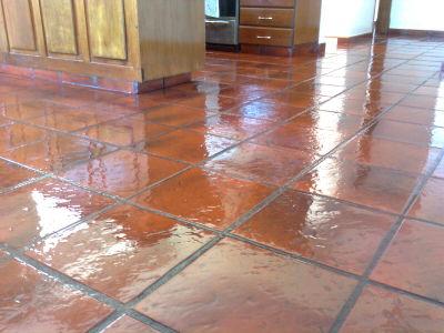 Leo plastic pulidos plastificados hidrolaqueados for The home depot pisos