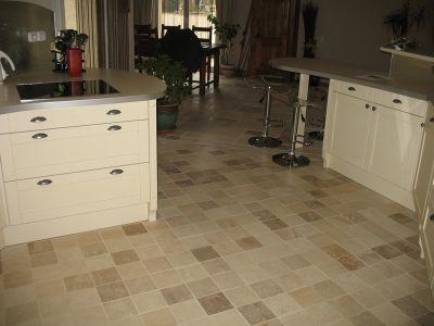 pierre de bourgogne carreaux pierre. Black Bedroom Furniture Sets. Home Design Ideas