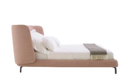 ligne roset n rnberg betten. Black Bedroom Furniture Sets. Home Design Ideas