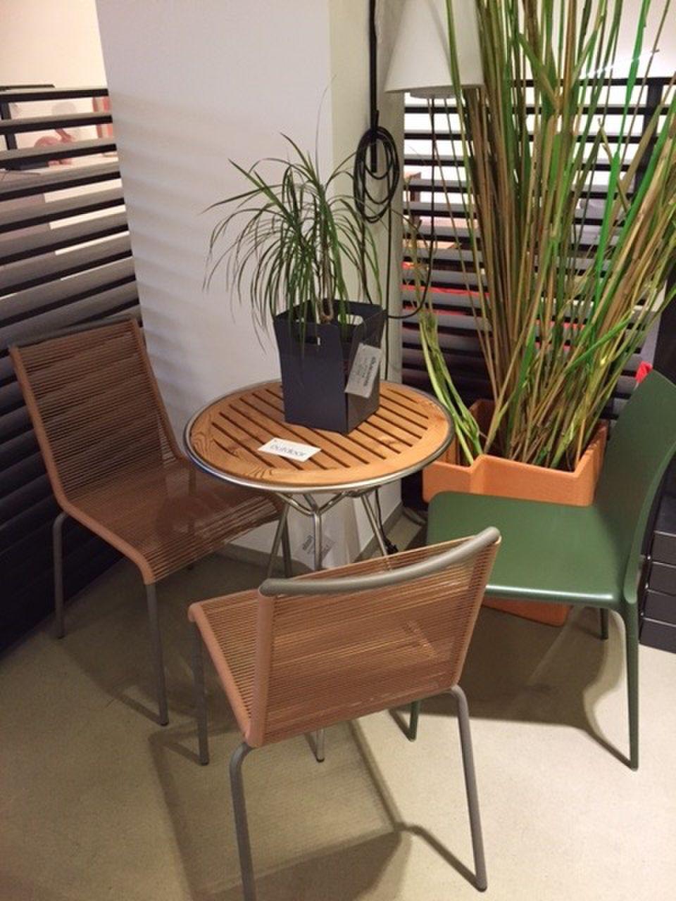ligne roset n rnberg showroom. Black Bedroom Furniture Sets. Home Design Ideas