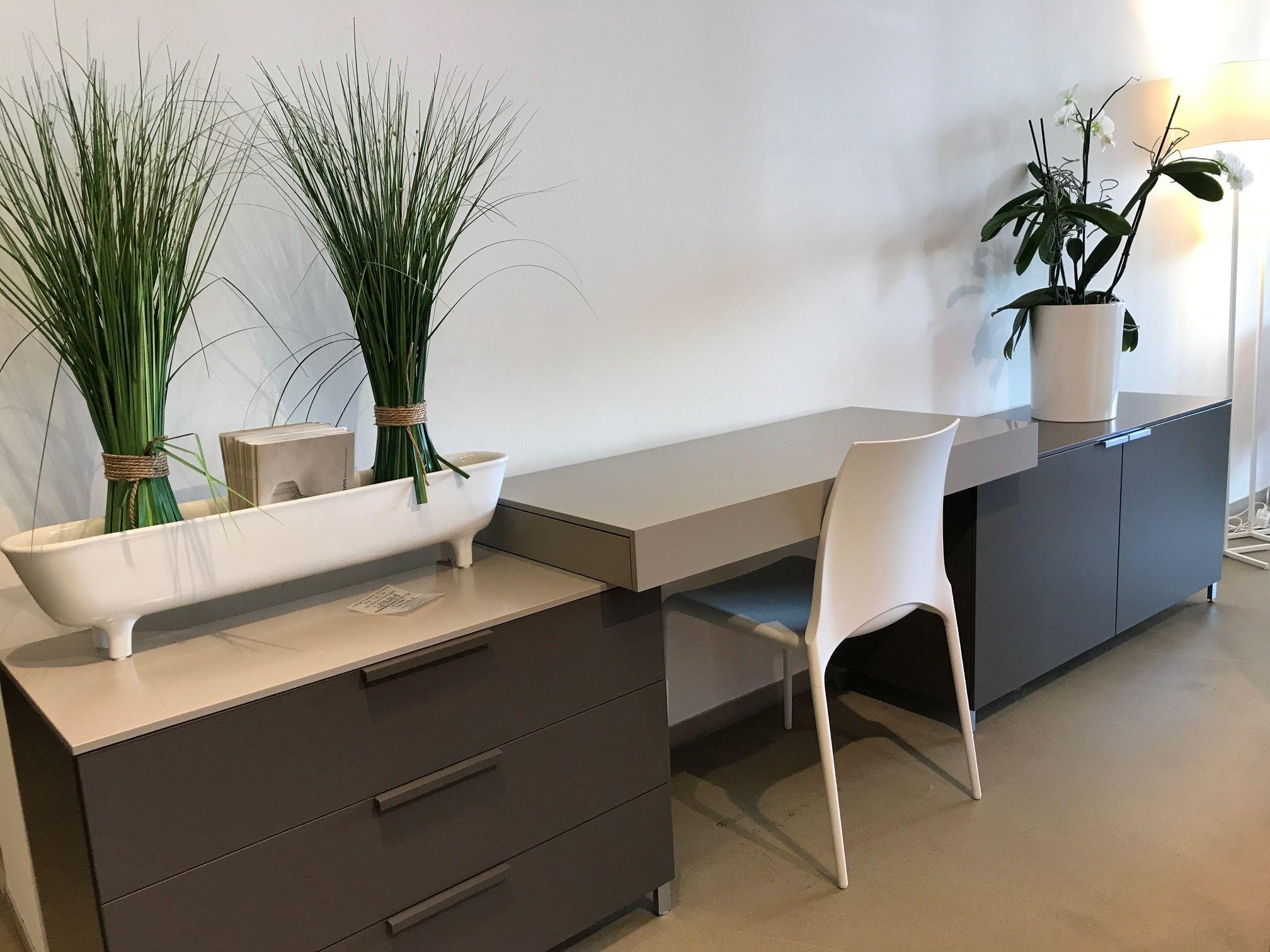 ligne roset n rnberg ausstellungsst cke. Black Bedroom Furniture Sets. Home Design Ideas