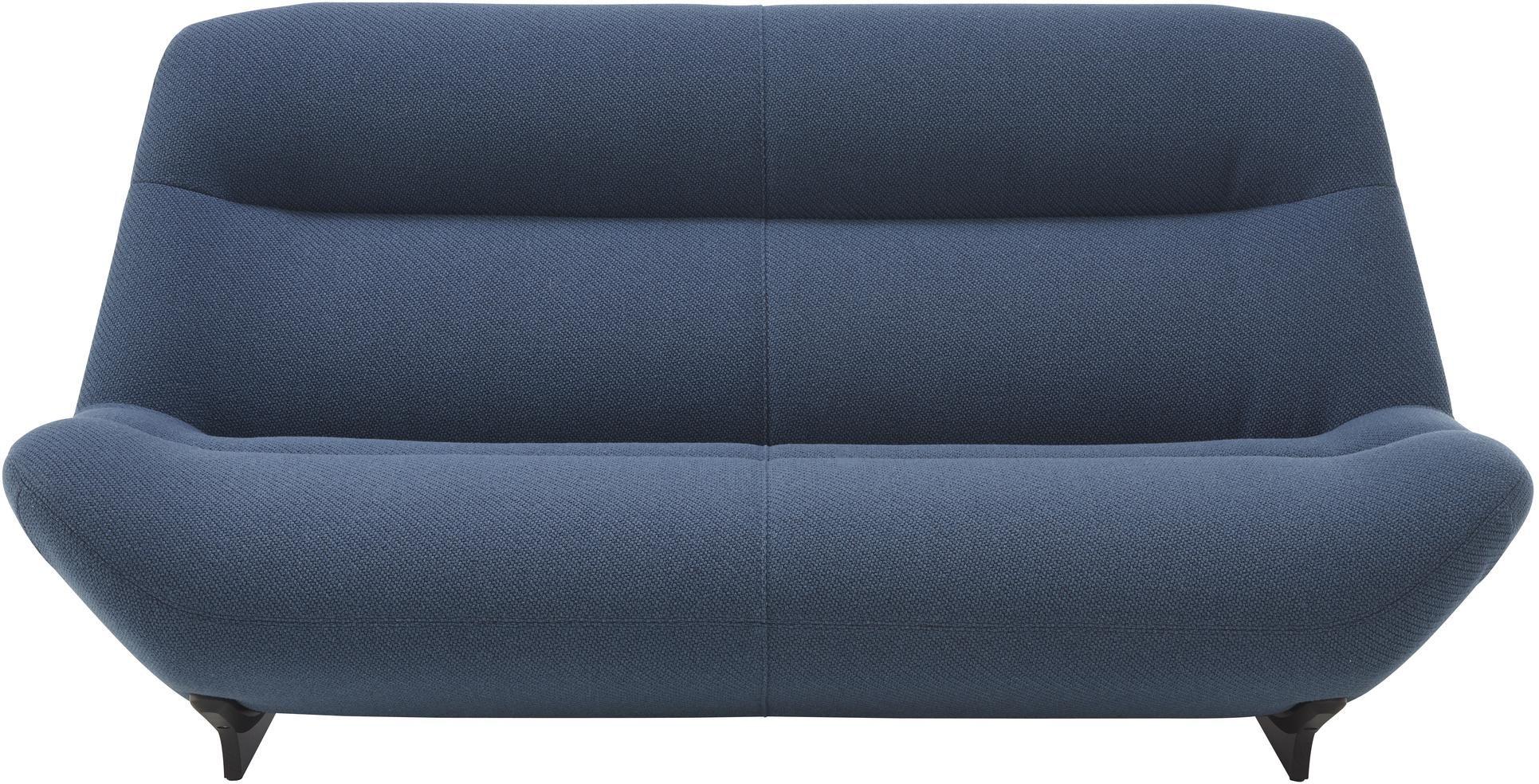 ligne roset n rnberg manarola. Black Bedroom Furniture Sets. Home Design Ideas