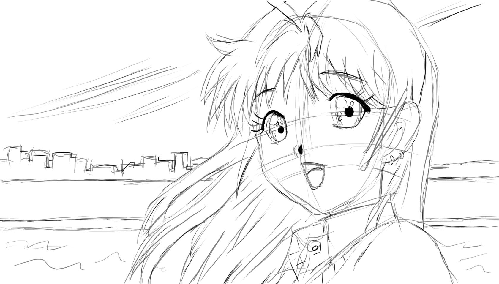 ich trau mich jetzt auch mal anime cartoon comix manga genial zeichnen lernen. Black Bedroom Furniture Sets. Home Design Ideas