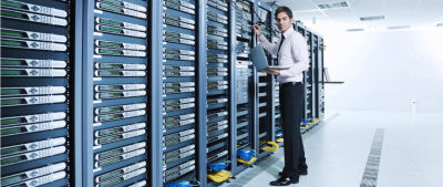 windows dedicated server cheap