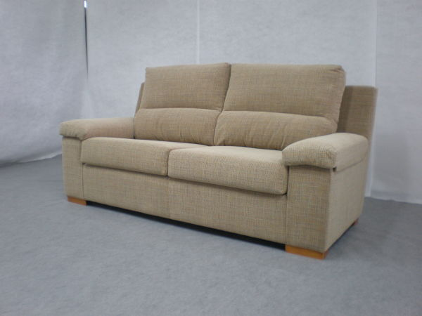 Elsa - Precio tapizar sofa ...