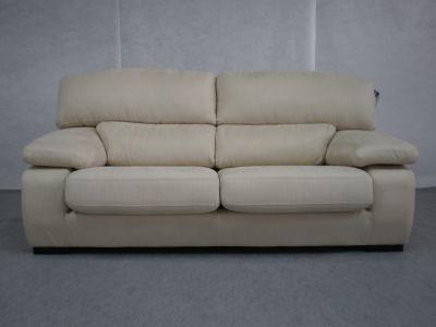 Penelope for Liquidacion sofas