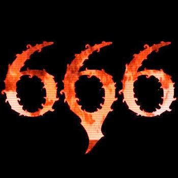fighter fx 666 gratuit