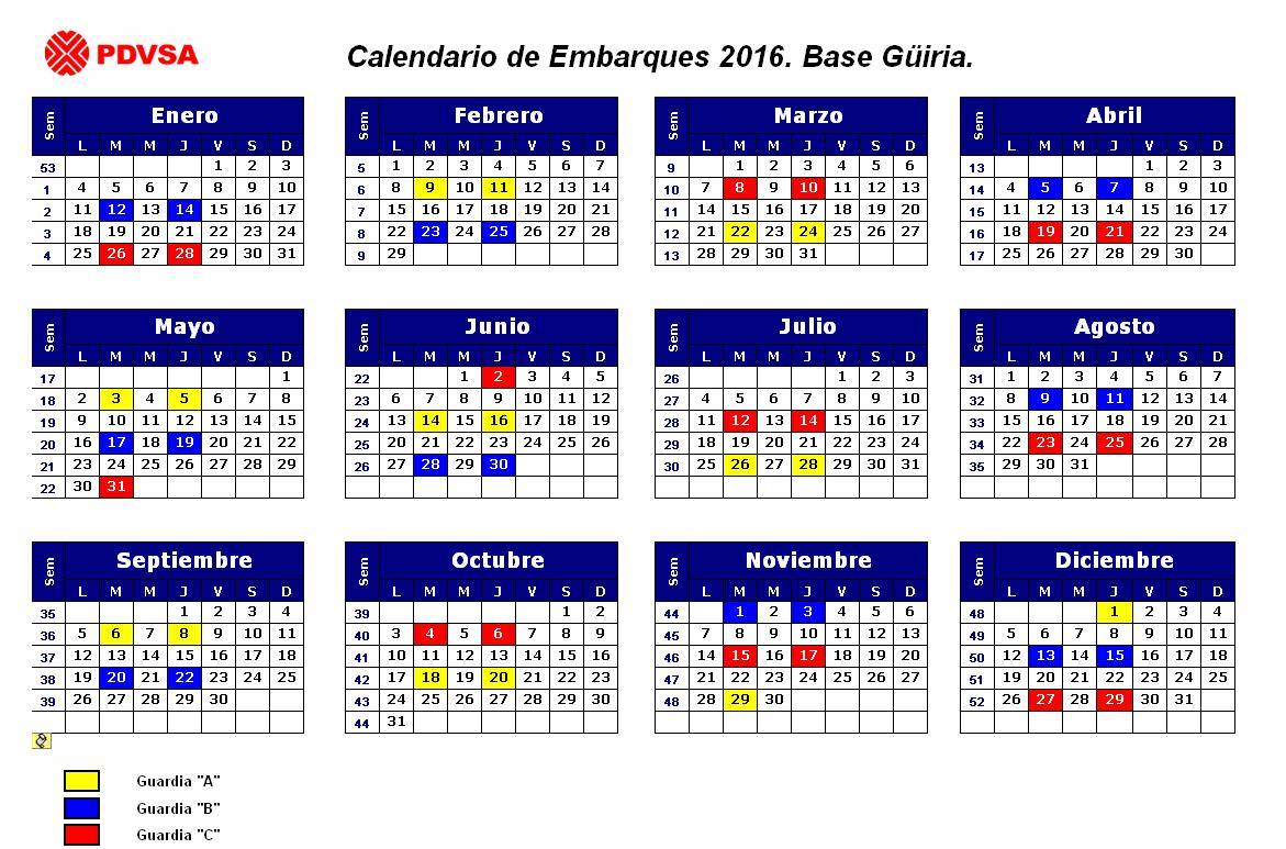 Dias Festivos De 2016 Obligatorios | Search Results | Calendar 2015