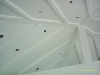 holz und bautenschutz hausmeisterservice raumausstatter renovierungen. Black Bedroom Furniture Sets. Home Design Ideas