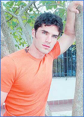 Alquilo habitacion a chico gay en madrid idealista