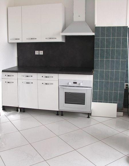 appartements louer appartement f3 de 50 m2 lorient quartier carnel keroman. Black Bedroom Furniture Sets. Home Design Ideas