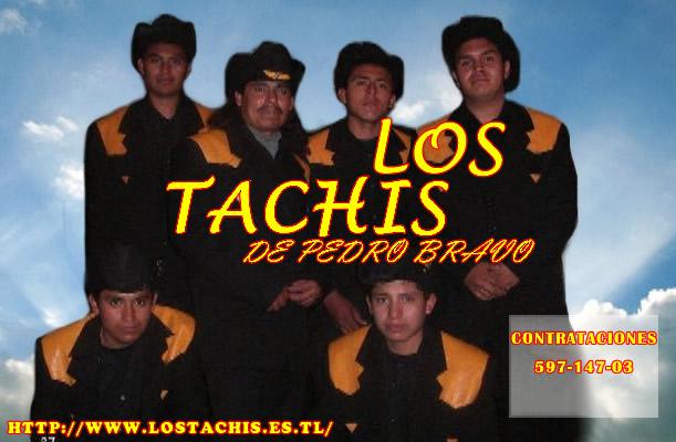 Confiesa!!! - Página 6 Los_tachis2