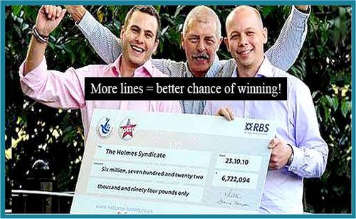 win cash online uk