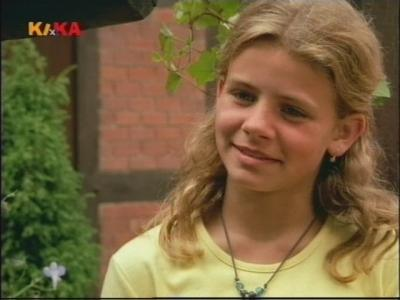 Louisa Herfert