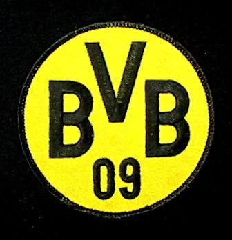 BvB Dortmund Borussia ...