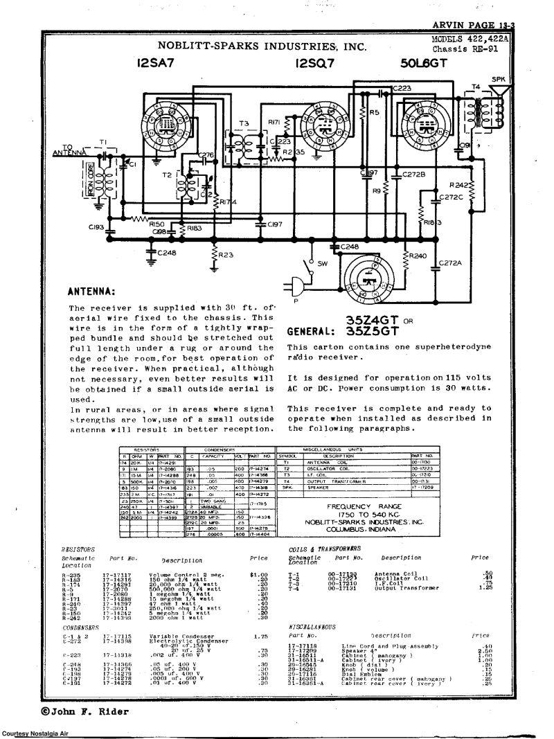 Niedlich Chevy 7 Blatt Schaltplan Galerie - Die Besten Elektrischen ...