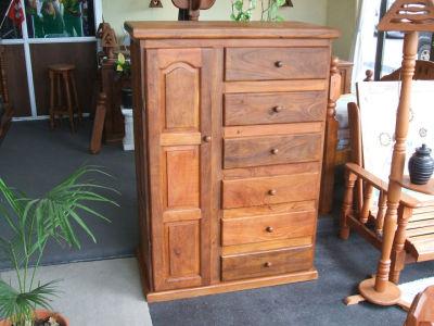 Machaalgarrobo artesanias y muebles de algarrobo for Muebles de algarrobo precios
