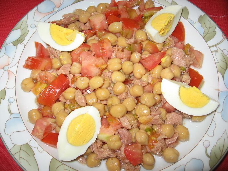 Mis recetas para ti agosto 2011 for Que hacer para comer hoy