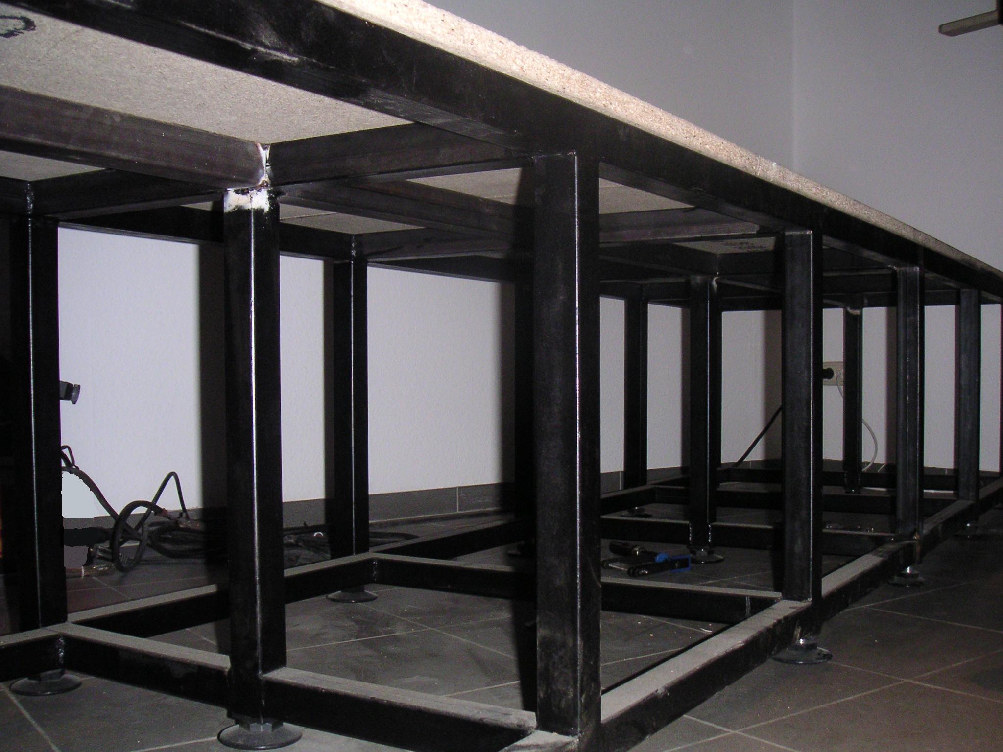 aquarienbau. Black Bedroom Furniture Sets. Home Design Ideas