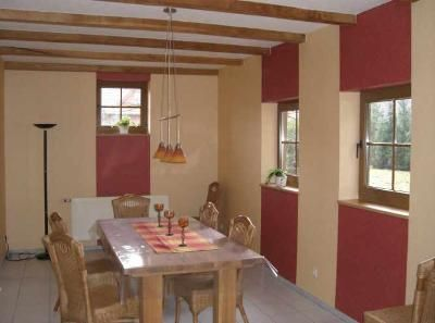 malerfachbetrieb fuchs termine. Black Bedroom Furniture Sets. Home Design Ideas