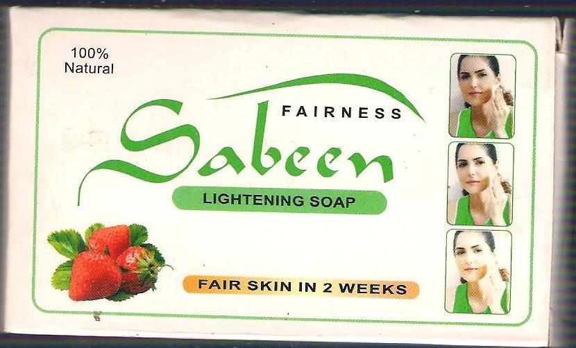Best quality soap