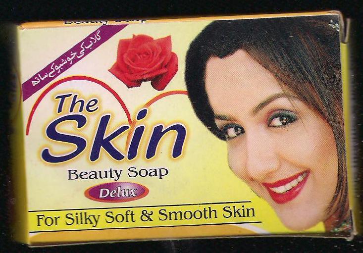 malik soap faisalabad