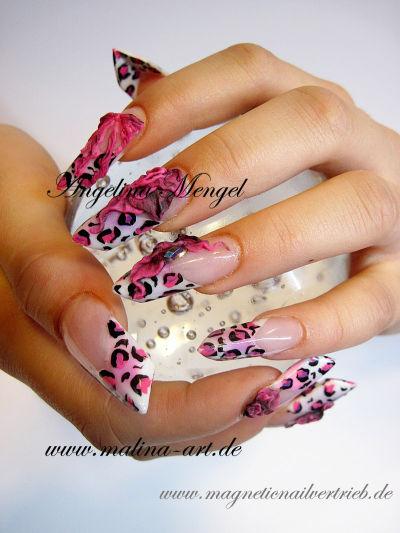 Nail Design Pics