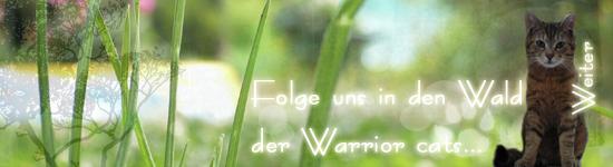 kostenlose partnerseiten Ludwigshafen am Rhein