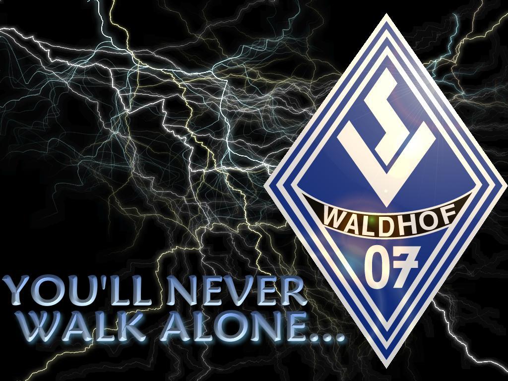 SVW-MA-07 - Bil... M Logo Wallpaper