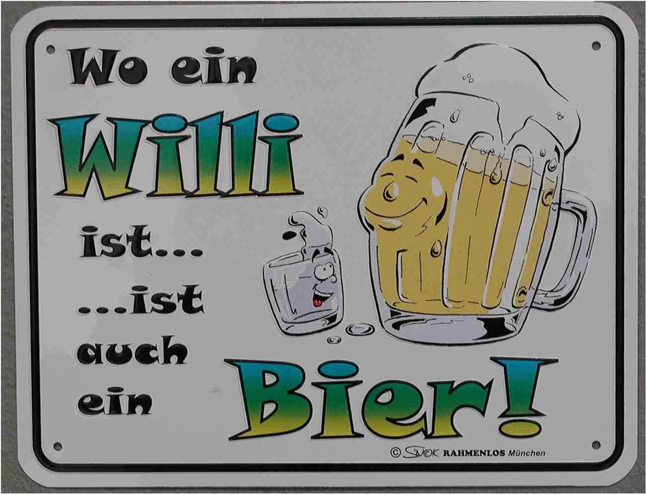 Lustige Bier Sprüche | Jtleigh.com - Hausgestaltung Ideen