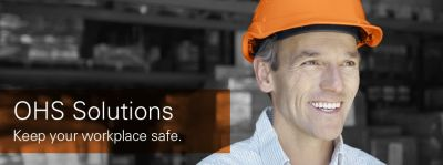 consultancy services in australia
