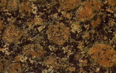 M rmoles rodr guez carvajal granitos for Granito marron cristal
