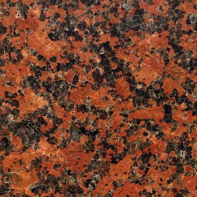 M 193 Rmoles Rodr 205 Guez Carvajal Granitos