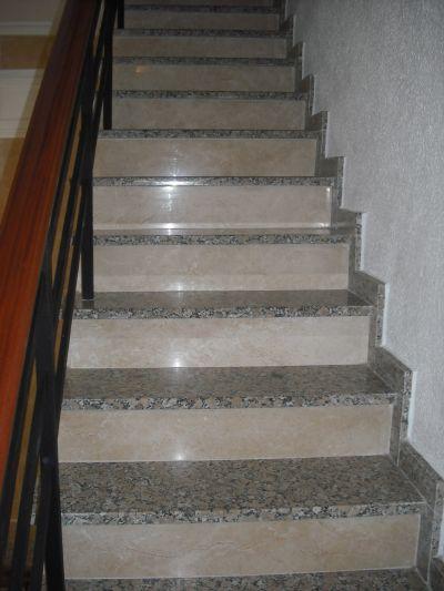 escaleras y pisos marmoles y granitos la nueva industria