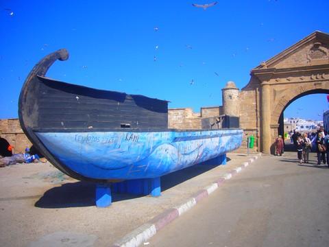 Site de rencontre femme algerie gratuit