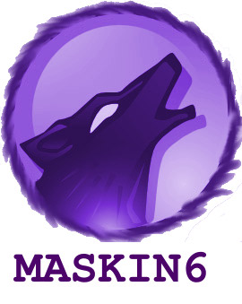 visit maskin6.mp3
